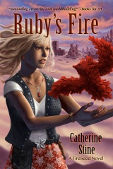 Ruby's Fire FRONTcov2-STINE